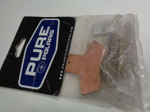 Picture of Pure Polaris-2201093