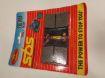 Picture of SBS Brake pads/bromsbelägg 556LF REAR/23-555LF.S Ceramic Street