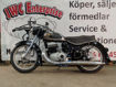 "Bild på TWN Boss 350cc 1954 "" SOLD """