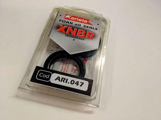 Picture of Ariete Packboxar 2-pack (ARI.047)
