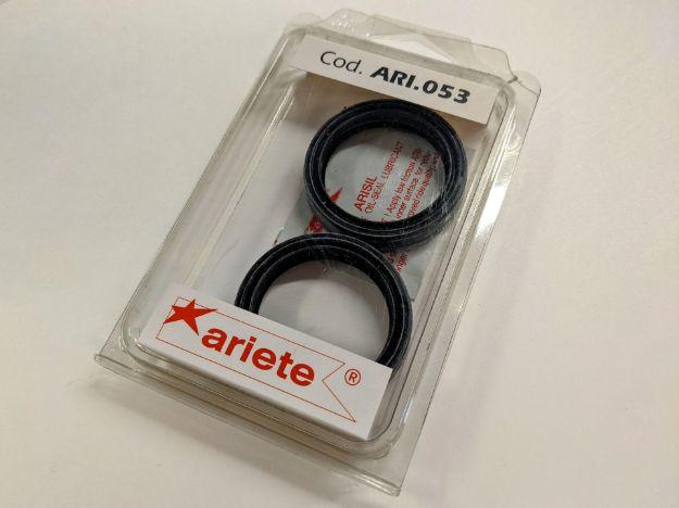 Bild på Ariete Packboxar 2-pack (ARI.053)