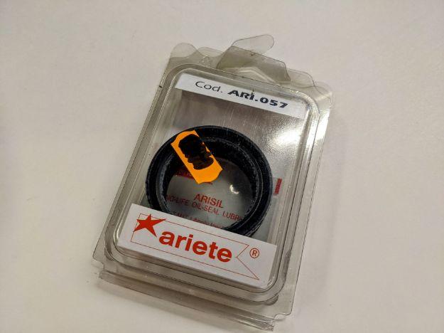 Bild på Ariete Packboxar 2-pack (ARI.057)