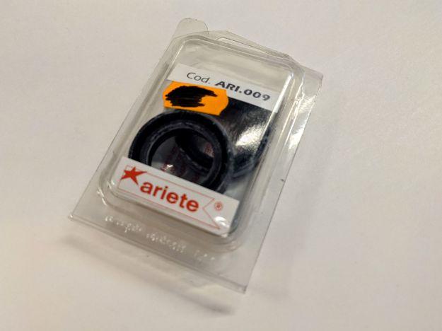 Picture of Ariete Packboxar 2-pack (ARI.009)
