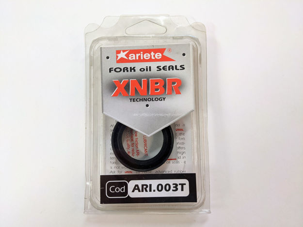 Bild på Ariete Packboxar 2-pack (ARI.003T)