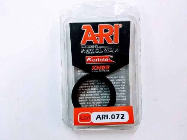 Bild på Ariete Packbox (1 styck) (ARI.072)