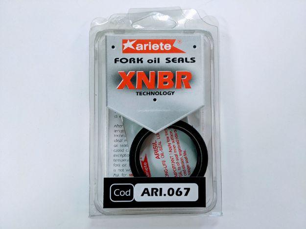 Picture of Ariete Packboxar 2-pack (ARI.067)