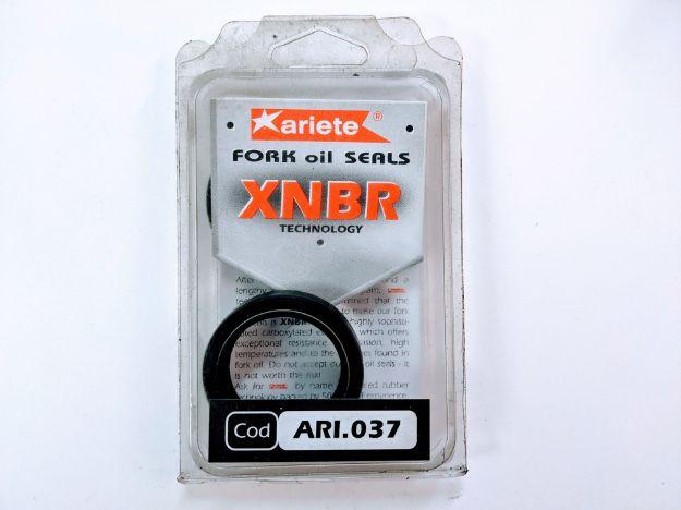 Picture of Ariete Packboxar 2-pack (ARI.037)