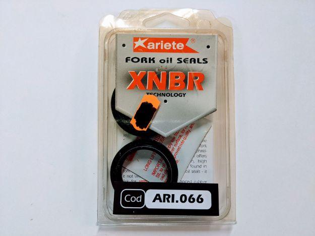 Bild på Ariete Packboxar 2-pack (ARI.066)