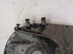 Bild på Vintage Pre Unit Triumph  Alloy  Chain Case