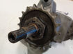 Picture of Pre Unit Triumph  Gearbox