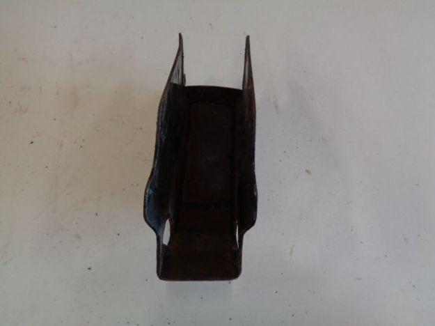 Picture of DKW NZ sadel fäste