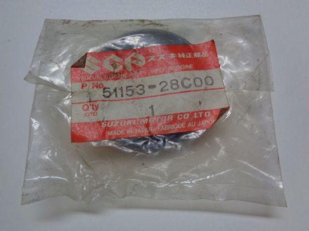 Picture of Packboxar framgaffel Suzuki 51153-28C00 (1 styck)