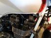 """Picture of Suzuki  GSX 550 E 1983 """" SOLD """""""