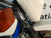 Picture of BMW Basic  R80GS